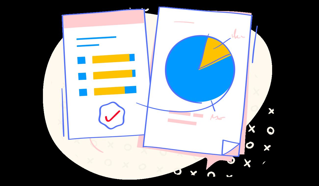 Analyze Survey Reports - Zoho Survey