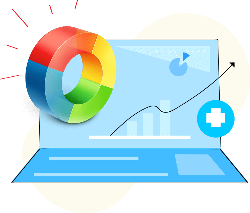 LogMeIn Alternative | Zoho Assist vs LogMeIn Rescue Comparison