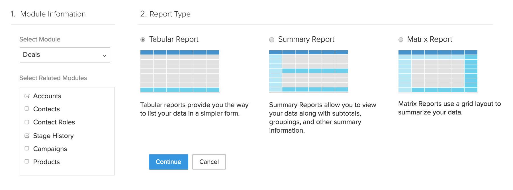 salesman daily report format