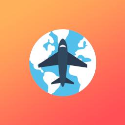 Zoho Creator カスタムアプリ構築 アプリケーション