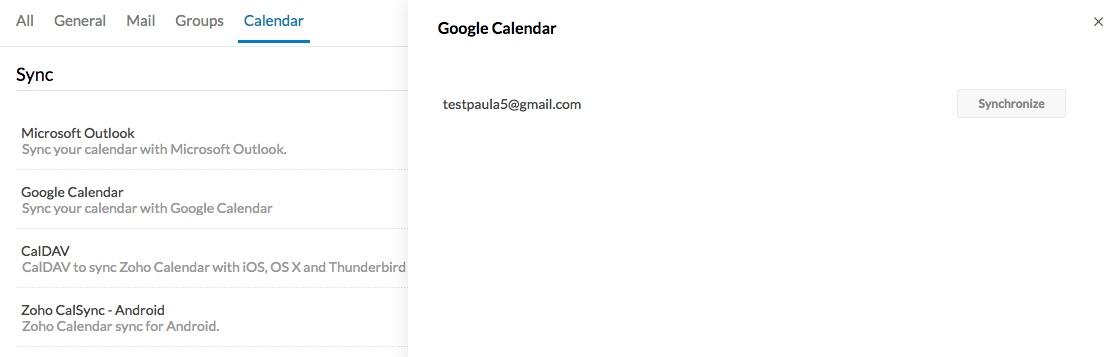 sync samsung calendar and google calendar