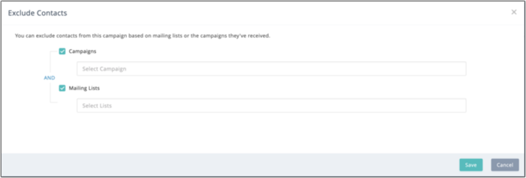 Create Campaign - Online Help | Zoho Campaigns