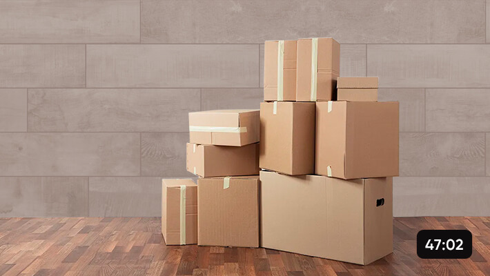 Shipping Challenges & Solutions for Online Sellers in India