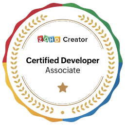 Associate User Certification