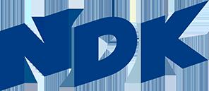 ndk-logo