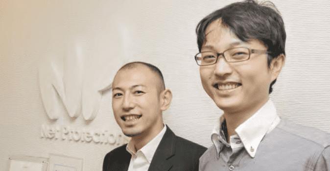 株式会社ネットプロテクションズ | Zoho CRM Customer