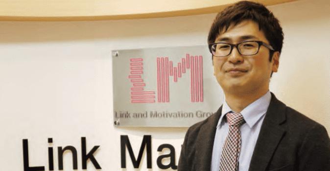 株式会社リンク・リレーション・エンジニアリング | Zoho CRM Customer