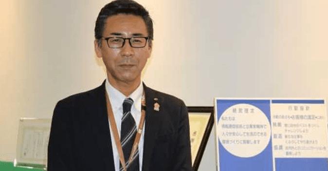 日本電通株式会社 | Zoho CRM Customer