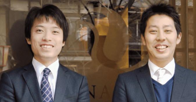 バリューマネジメント株式会社 | Zoho CRM Customer