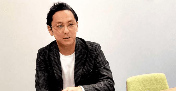 株式会社レアジョブ | Zoho CRM Customer