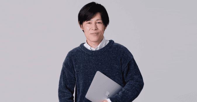 SAKAI株式会社 | Zoho CRM Customer