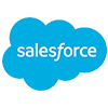 help desk ticketing software list - salesforce