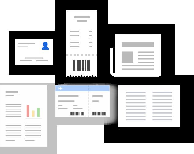 Doc Scanner - Scan PDF