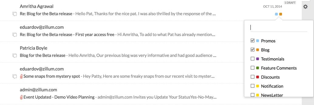 free sites like tagged