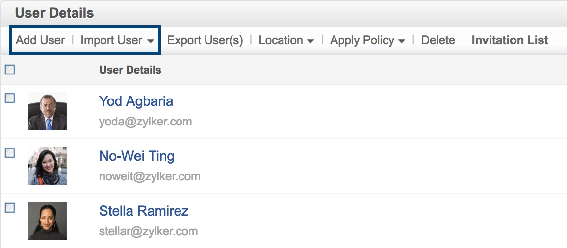 gebruikersnaam Creator voor dating site beste affiliate dating Programmas