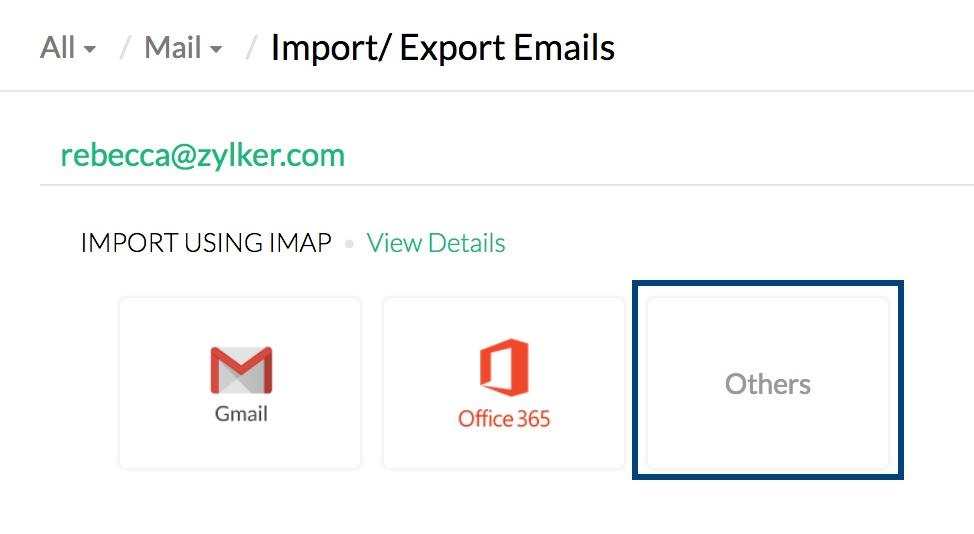 t-online email herunterladen