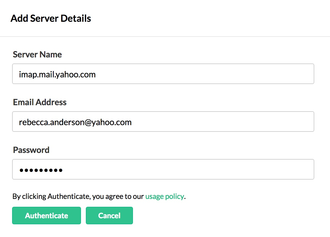 Wat zijn sommige gratis dating sites Yahoo