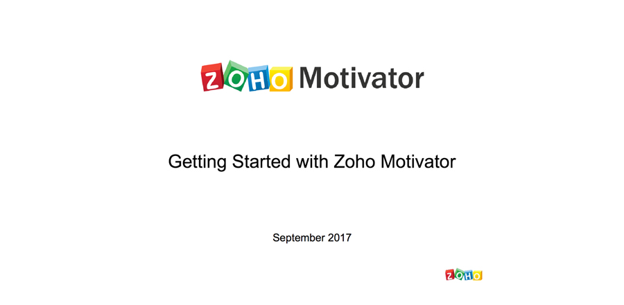 motivator-getting-started