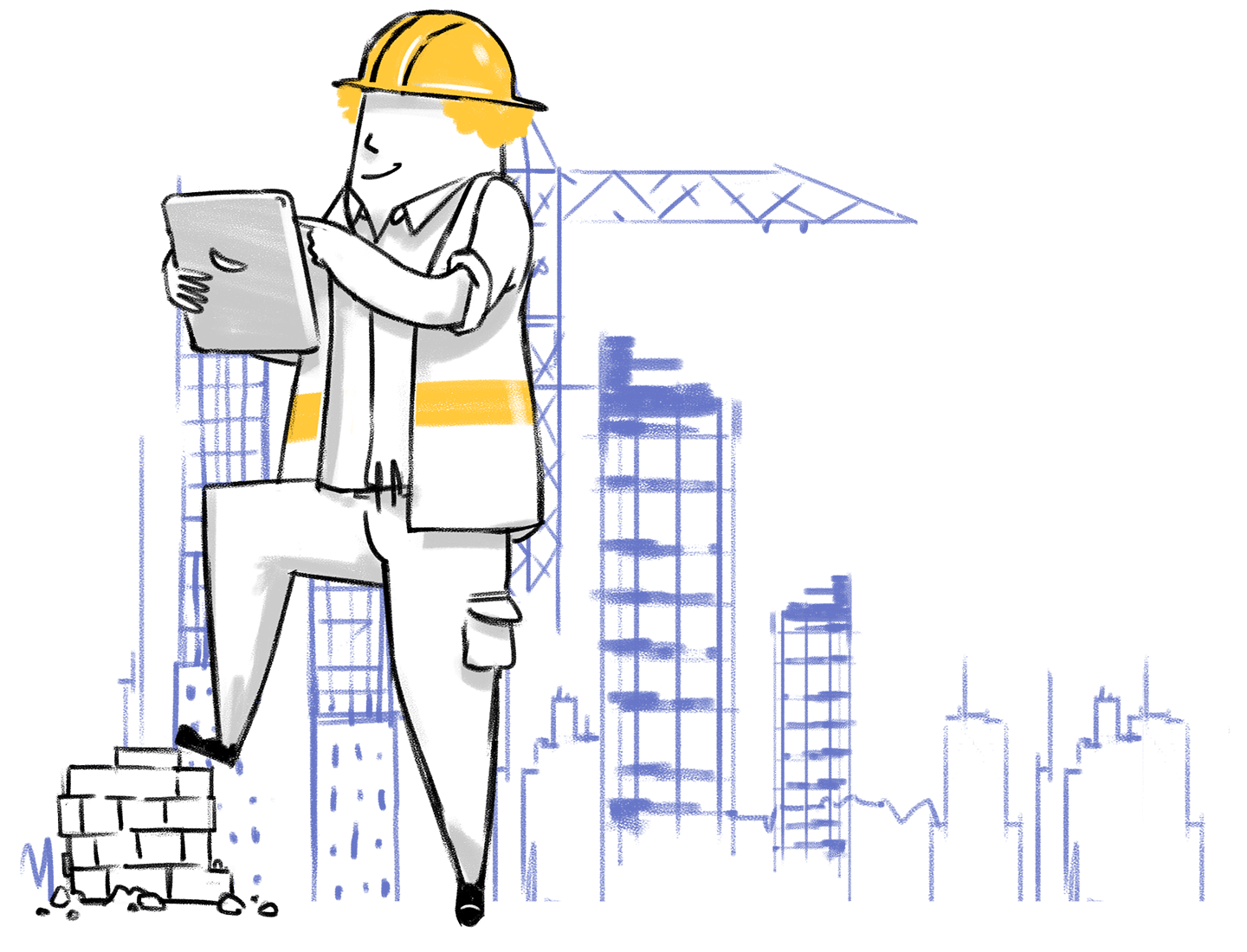 Project Management: Construction Project Management Software– Zoho Projects