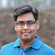 Raghav Somani, CEO, Headphone Zone