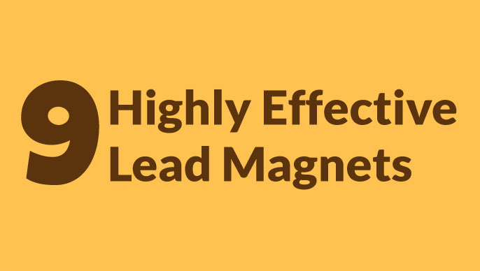 highly-effective-lead-magnets