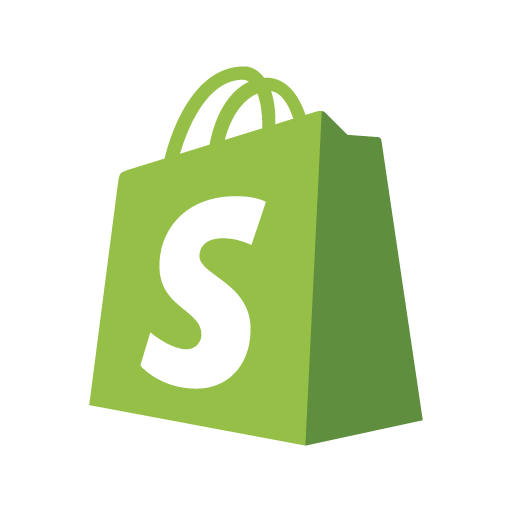 Shopify Advanced Analytics