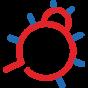 BugTracker logo
