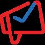 Campaigns logo