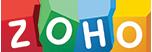 CRM Plus logo