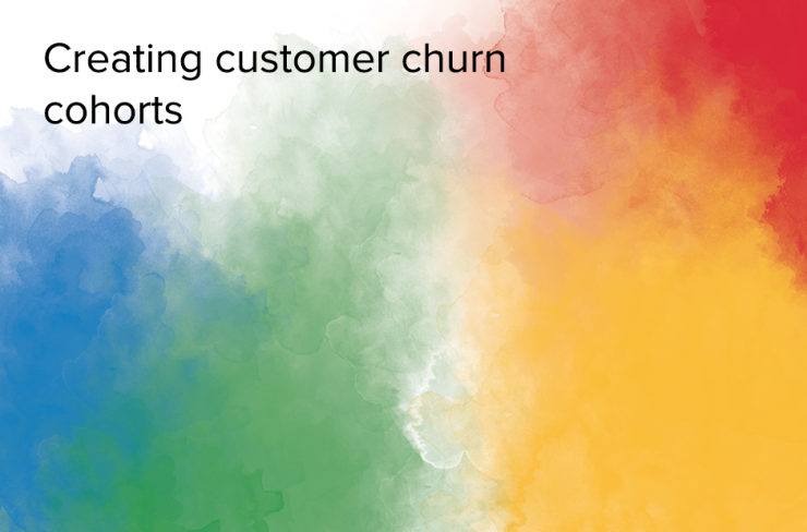 stripe churn cohort