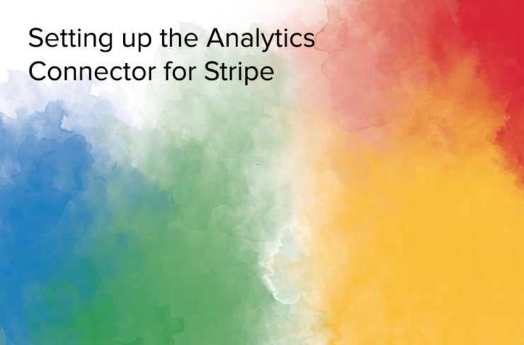 stripe advanced analytics