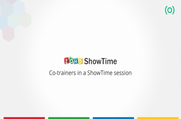 co-trainers-in-showtime