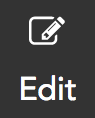 trigger-function-edit-connection