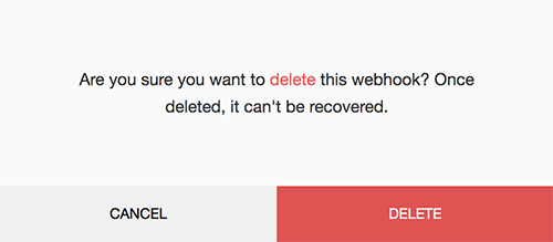 webhook-delete-confirm