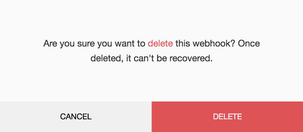 webhook-delete-confirm