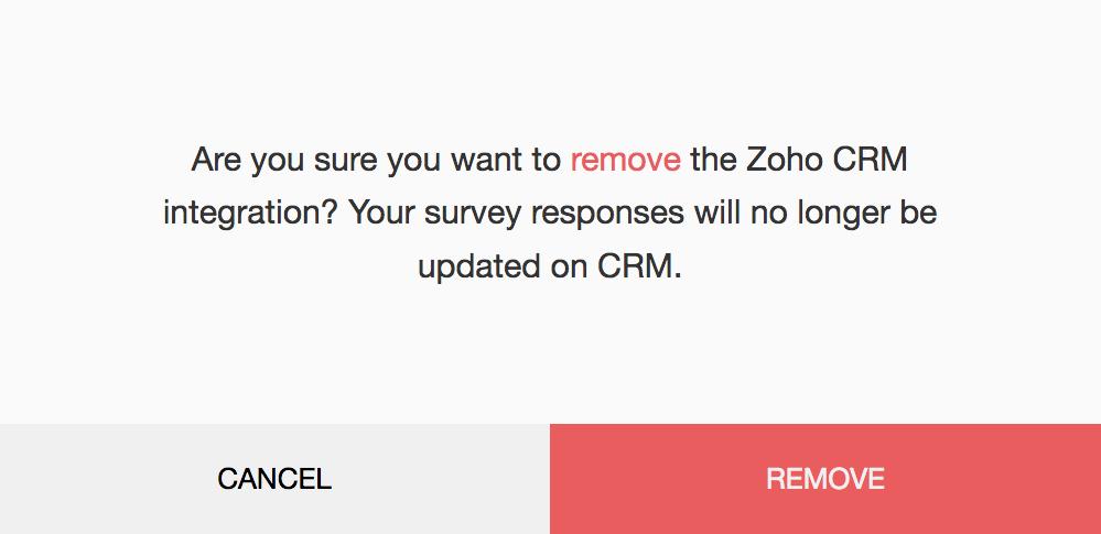 zoho-crm-remove-confirm