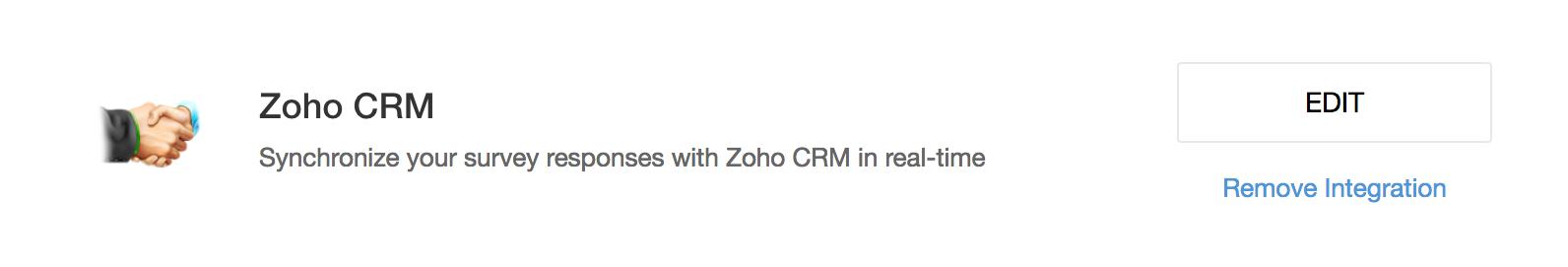 zoho-crm-remove-integration
