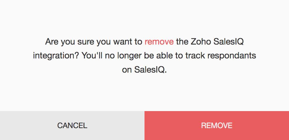 zoho-salesiq-integration-remove-confirm