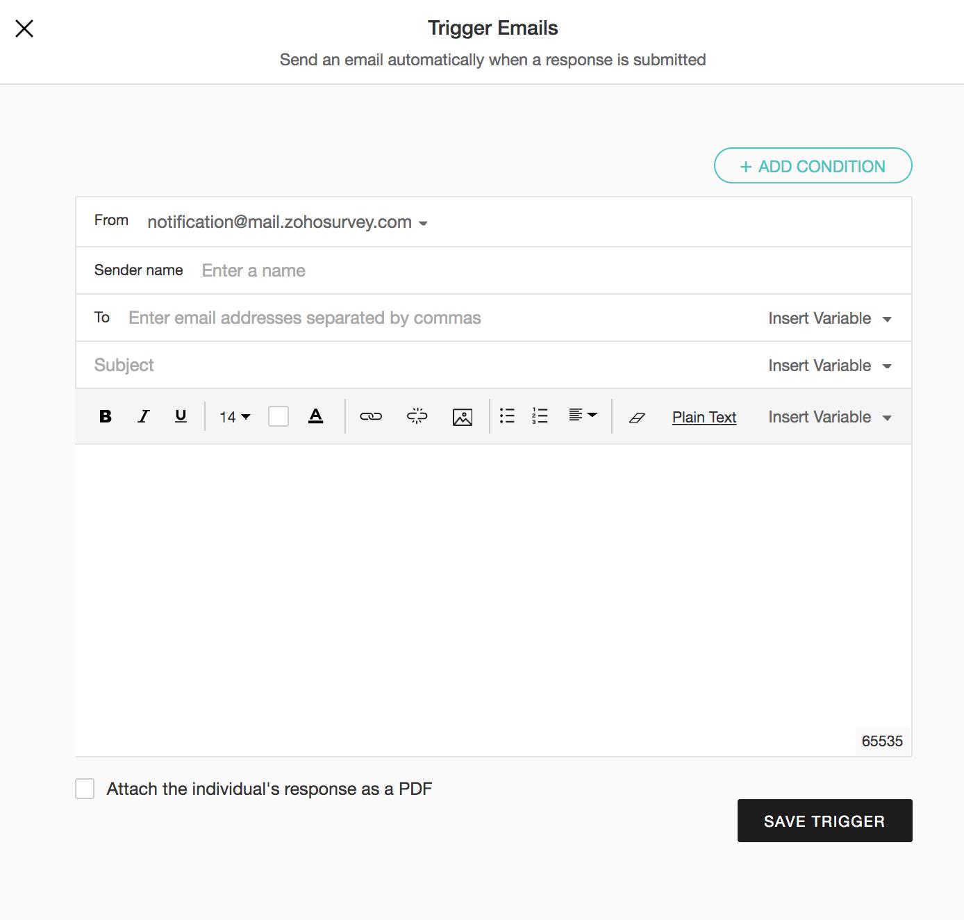trigger-emails-blank