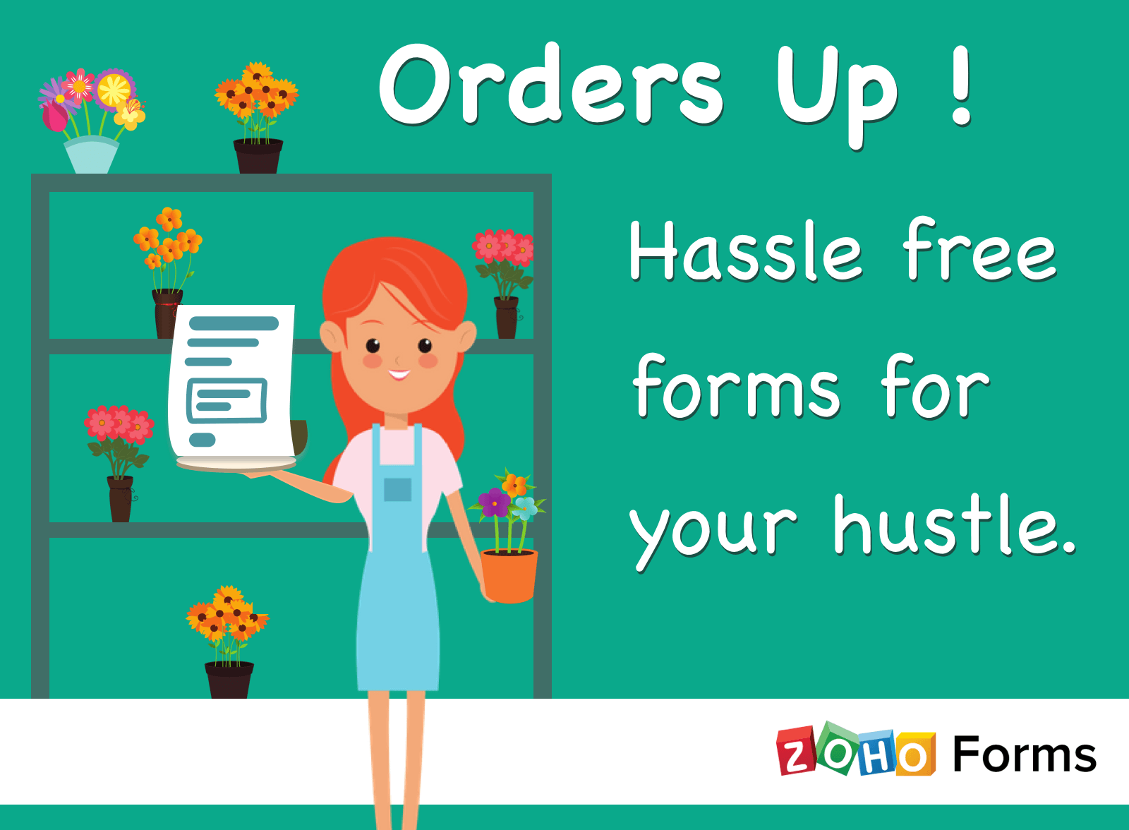 order-forms