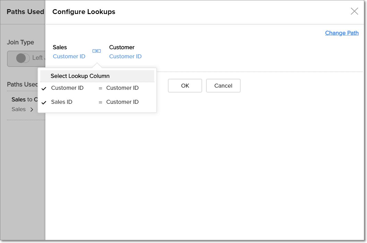 ManageEngine Analytics Plus - Known Issues