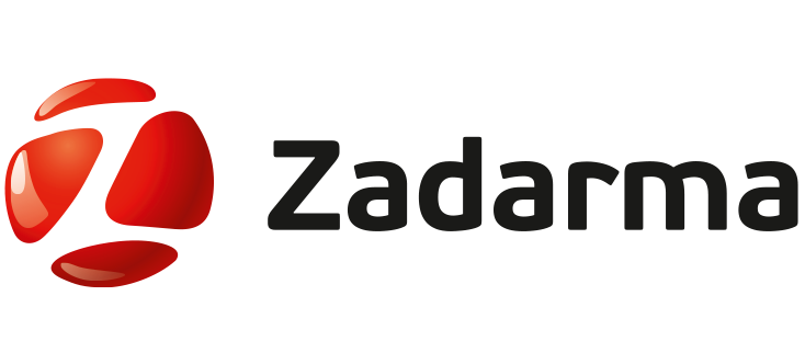 zadarma for msp helpdesk