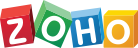 Zoho General Pages logo