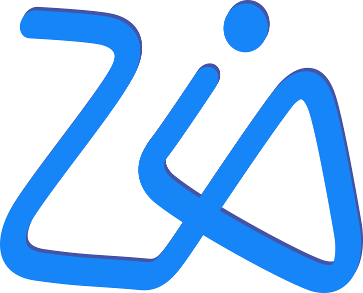 Zia – Zoho's AI assistant for business